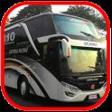 Om Telolet Om Bus Driver Horn