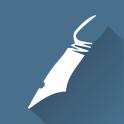 HandWrite Pro Note & Draw