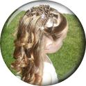 Little Girls Hair Style Ideas