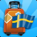 Phrasebook Swedish