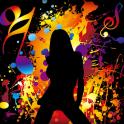 Live Music Wallpaper