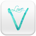 V Love