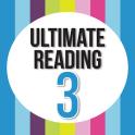 Ultimate 3rd Grade Reading