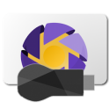 MarvCast for Chromecast