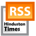 RSS Hindustan Times