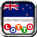 Lotto PowerBall BigsWednesday