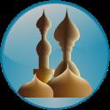 Prayer times islam quran, azan