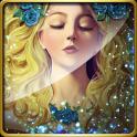 Sleeping Beauty Slot