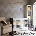 Baby Room Design