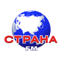 Страна FM