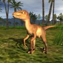Raptor simulator 2019