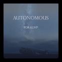 Autonomous for KLWP