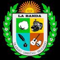 Ciudad de La Banda