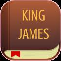Holy Bible, King James Bible