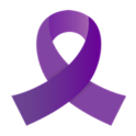 Parathyroid cancer