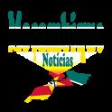 Moçambique Notícias e Mais