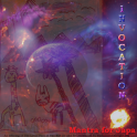 Invocation (Mantras for Japa)