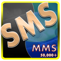SMS Collection 2017 Latest Message Bundle