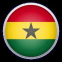 Ghana Radio FM
