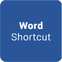 Shortcuts for MS Word