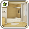 Tub Shower Doors Design