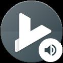 UPnP receiver plugin for Yatse