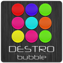 Destro Bubble