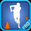 Physical V02 Fitness Beep Test