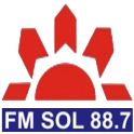 FM Sol Peyrano