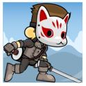 Ninja,Conquest
