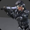 Trooper 2 (VR)