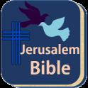 New Jerusalem Catholic Bible