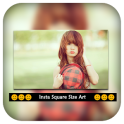 Insta Square Collage Maker