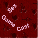 Sex Game Cast