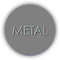 MetalCons