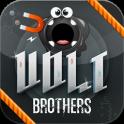 Volt Brothers