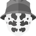 Rorschach Watchface
