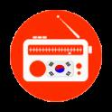 Korean Radio Stations