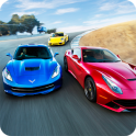 Highway Car Racer 3D