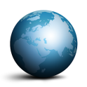 Basic Web Browser