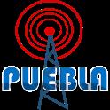 Radios de Puebla