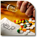 Addiction Guide