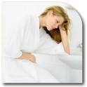 Digestive Problems Guide