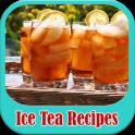 Ice Tea Recipes: Easy