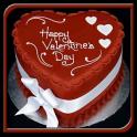 Unique Valentine Chocolate