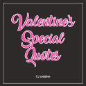 Valentines Special Quotes