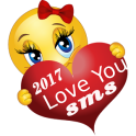 2017 Love Messages_nf
