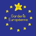 Garderie Européenne