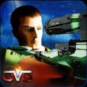 Sniper Shooter-Ultimate Sniper