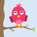 Amazing Birdie Jump